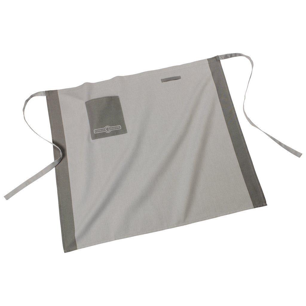 Villeroy & Boch Profi-Schürze 80 x 80x90cm »Cooking Elements Accessoires«