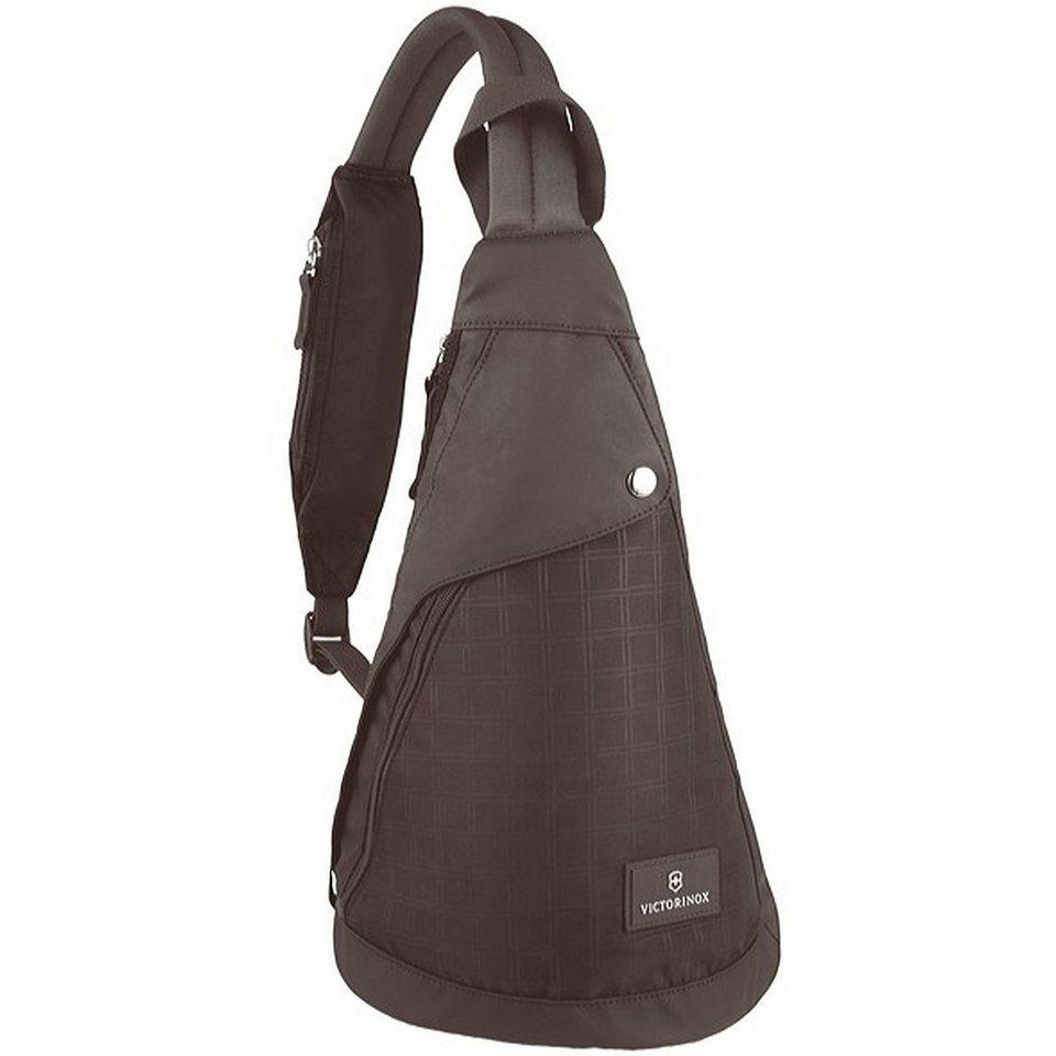 Victorinox Altmont 3.0 Body Bag 41 cm in black
