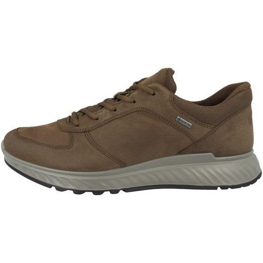 Ecco »Exostride M GTX« Sneaker