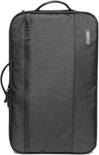 EPIC Laptoptasche »Dynamik«, mit Rucksackfunktion   Taschen > Business Taschen > Laptoptaschen   Epic