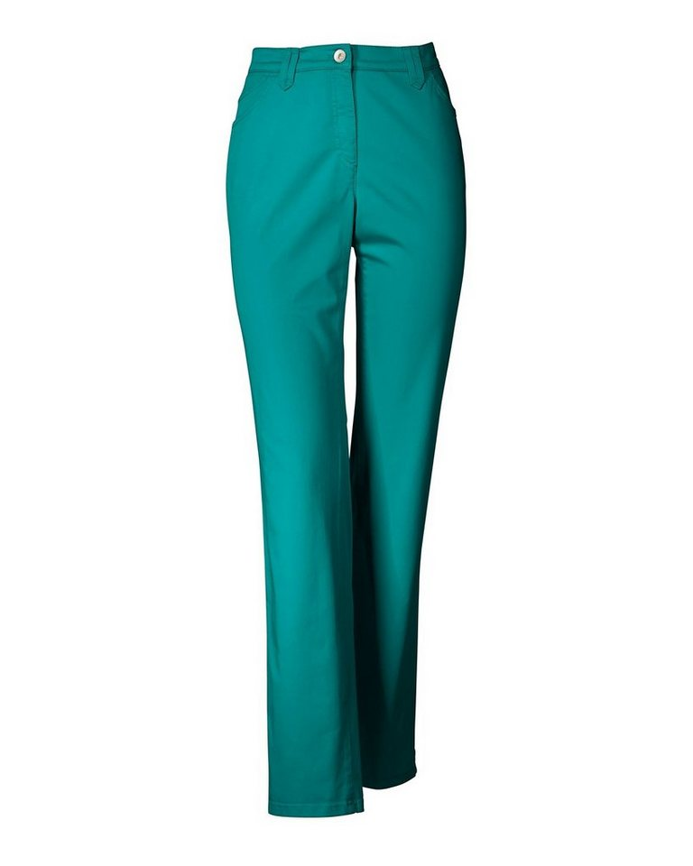 Brax 5-Pocket-Hose Mary Sport