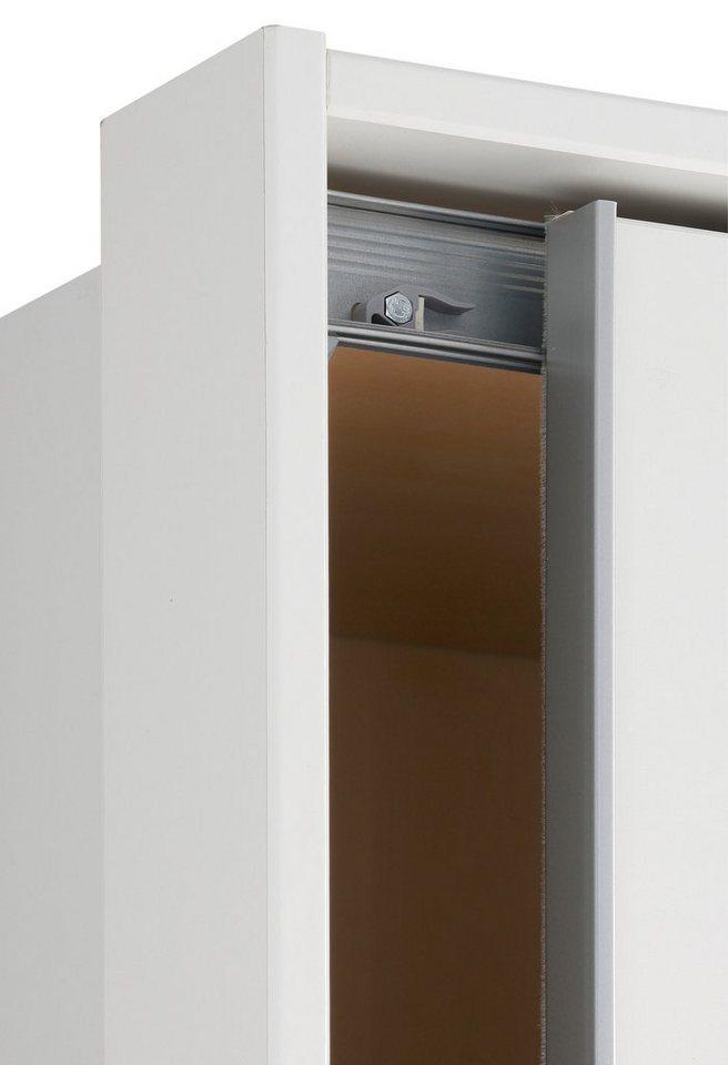 wimex passepartout rahmen online kaufen otto. Black Bedroom Furniture Sets. Home Design Ideas