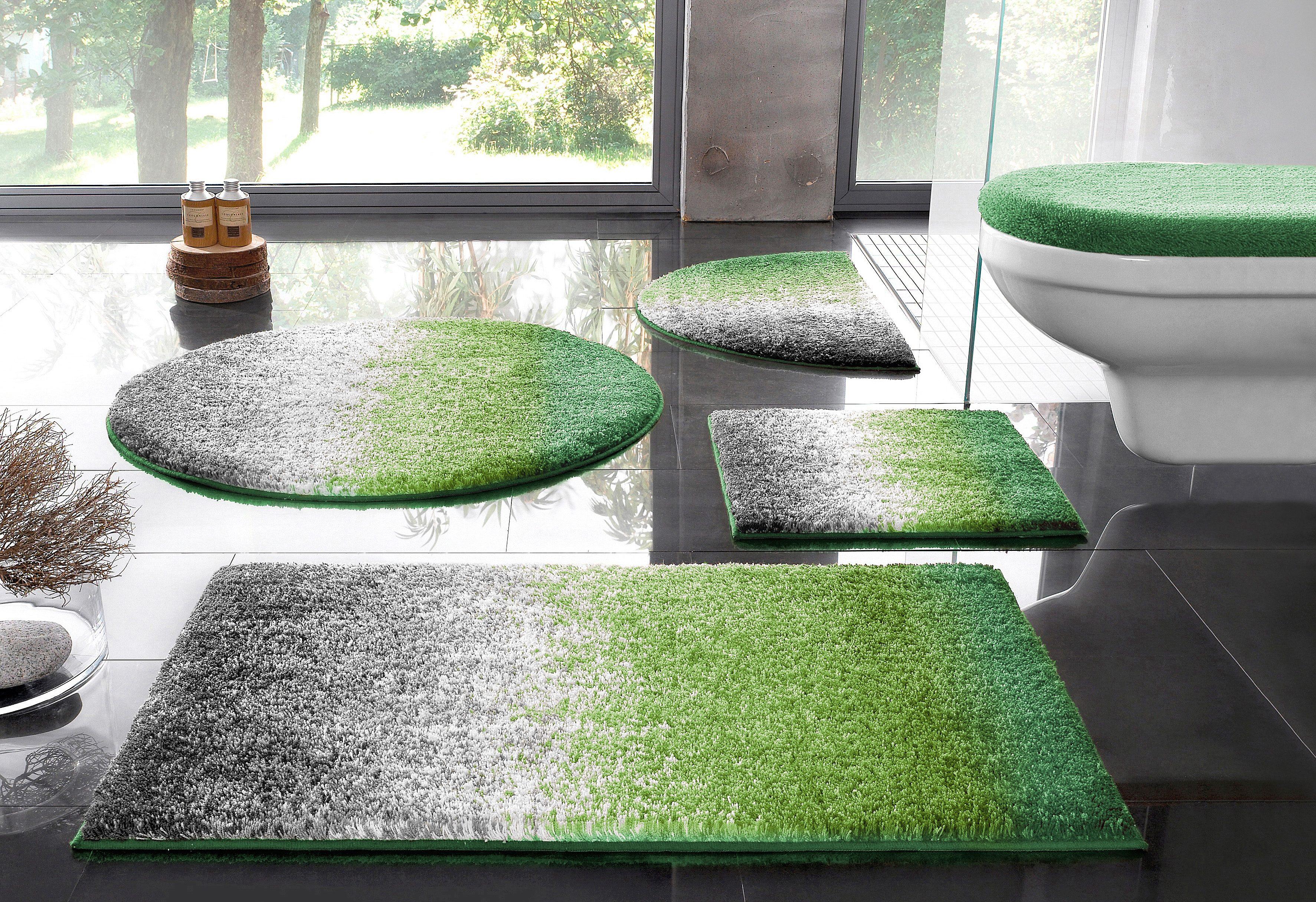 home decor idee n badematten set teilig thehultonbridge. Black Bedroom Furniture Sets. Home Design Ideas