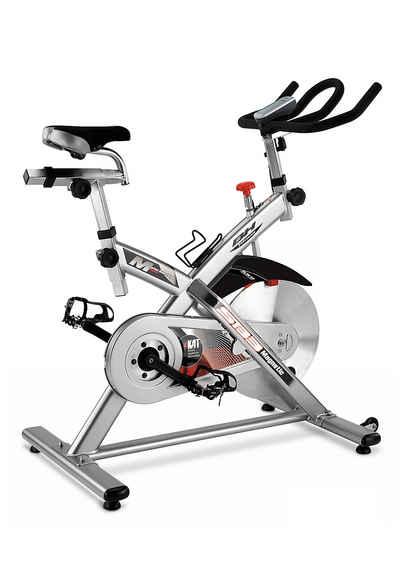 BH Fitness Speedbike »SB3 Magnetic«