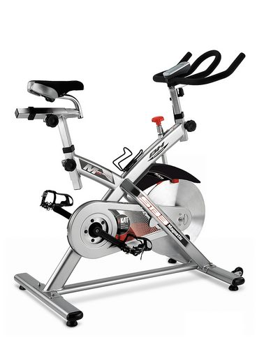 BH Fitness Speedbike »SB3 Magnetic«