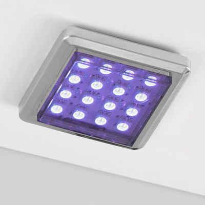 LED Lampen Leuchten Kaufen Sparsame Beleuchtung