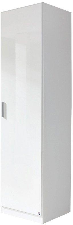 rauch kleiderschrank celle online kaufen otto. Black Bedroom Furniture Sets. Home Design Ideas