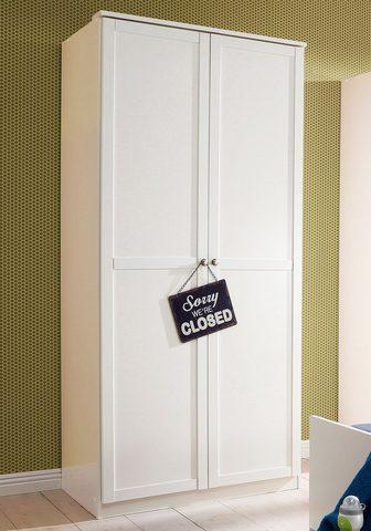 Шкаф для одежды »Filou«