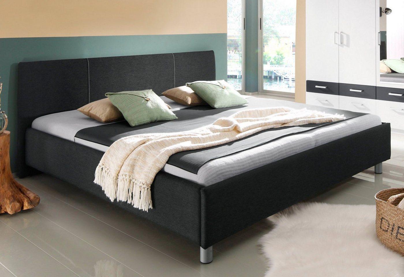 bett1 de preisvergleiche erfahrungsberichte und kauf bei nextag. Black Bedroom Furniture Sets. Home Design Ideas