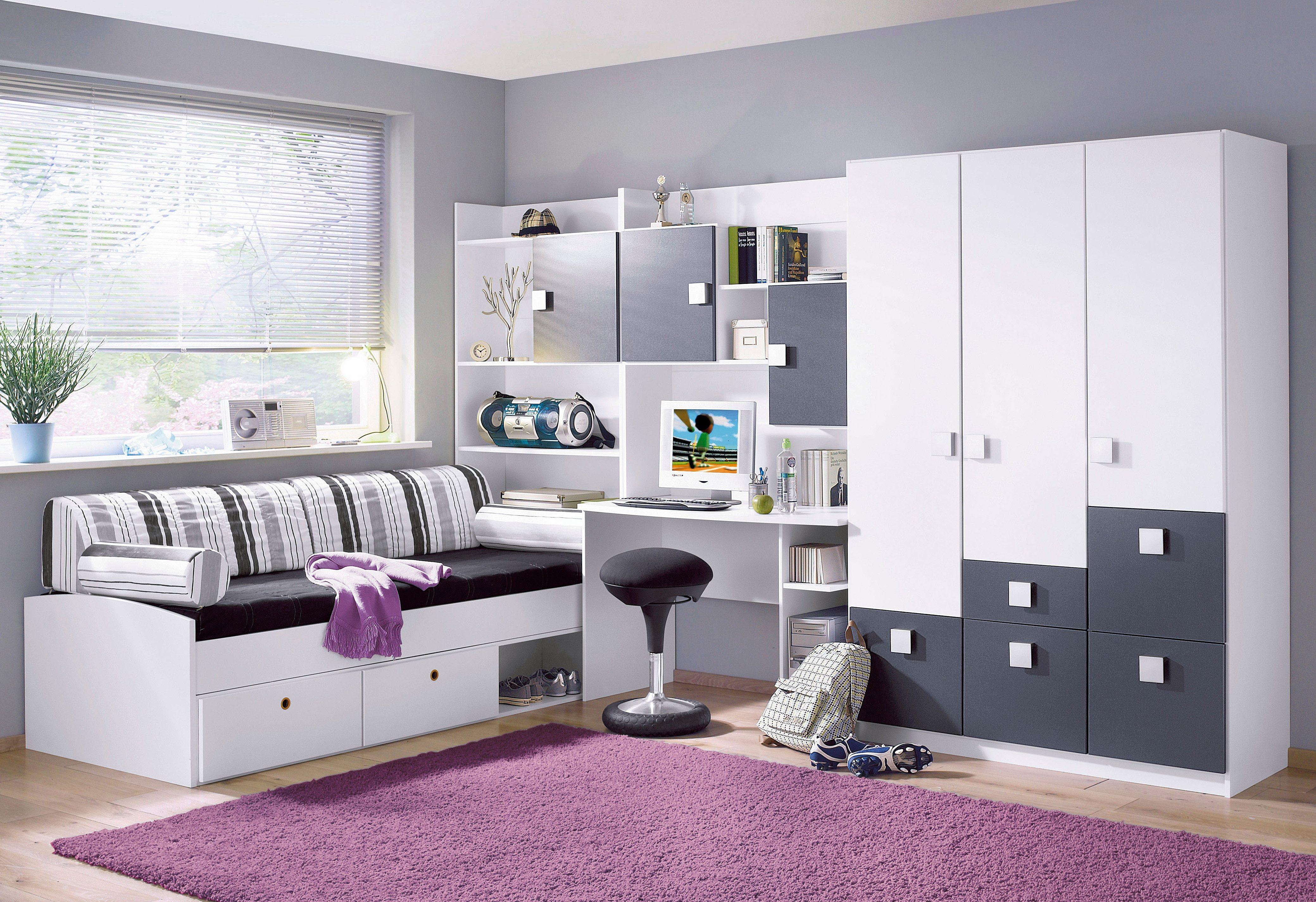 Komplett-Jugendzimmer online kaufen   Möbel-Suchmaschine ...