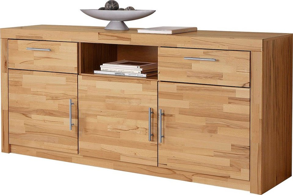 sideboard online kaufen otto. Black Bedroom Furniture Sets. Home Design Ideas