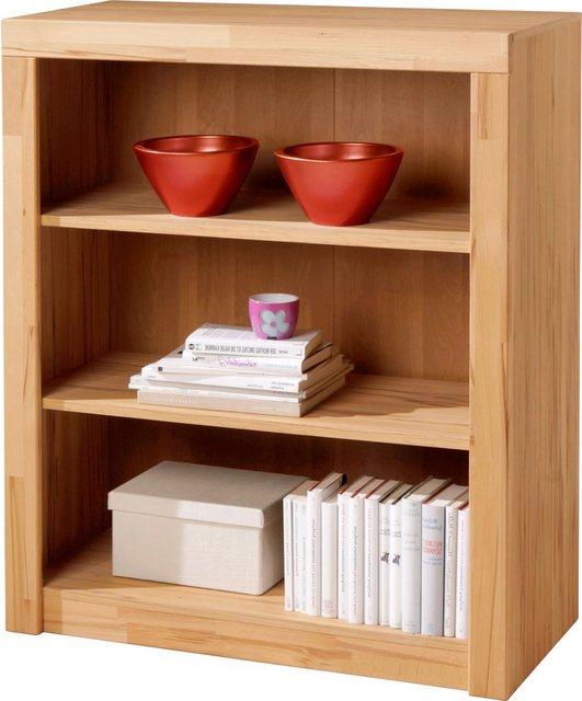 Standregal| Höhe 108 cm | Wohnzimmer > Regale > Einzelregale | OTTO