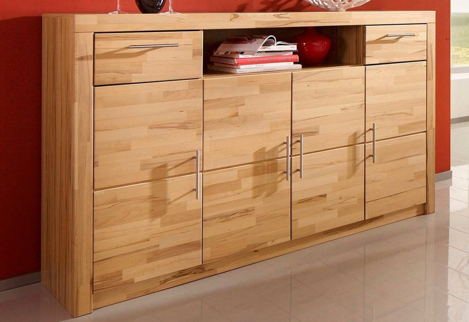 highboard online kaufen otto. Black Bedroom Furniture Sets. Home Design Ideas