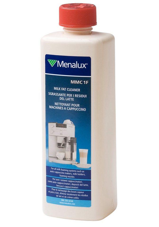 Menalux Milchfettreiniger MMC1