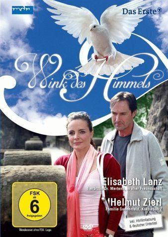 DVD »Wink des Himmels«