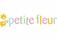 Petite Fleur Kids