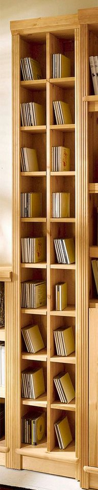 regal tiefe 25 cm finest held mbel regal montreal breite cm with regal tiefe 25 cm trendy haku. Black Bedroom Furniture Sets. Home Design Ideas