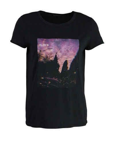 Set T-Shirt »Set«