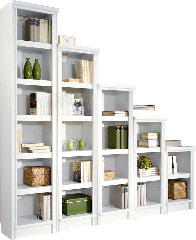 regalb den nach ma home affaire preisvergleiche erfahrungsberichte und kauf bei nextag. Black Bedroom Furniture Sets. Home Design Ideas