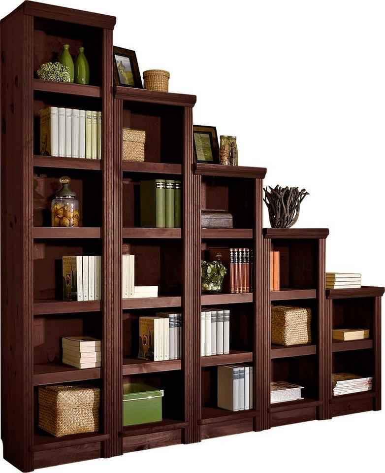 regalb den nach ma home affaire preisvergleiche. Black Bedroom Furniture Sets. Home Design Ideas
