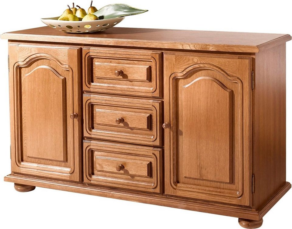 home affaire sideboard rheinsberg