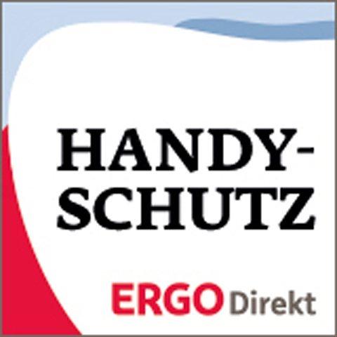ERGO Direkt Handy-Versicherung