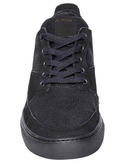 VAUDE »Men's UBN Redmont 2.0 RT« Sneaker