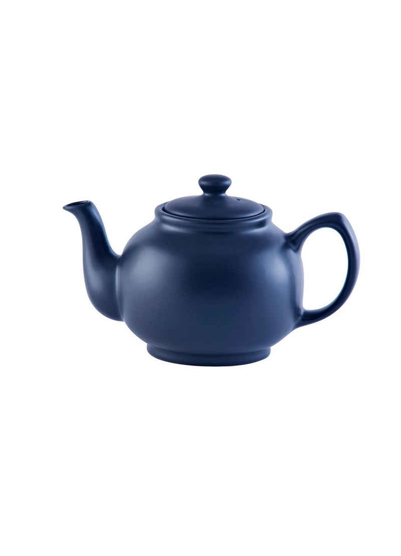 Price & Kensington Teekanne, 0.45 l