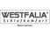 Westfalia Schlafkomfort
