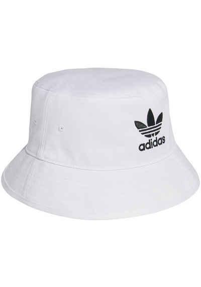 adidas Originals Fischerhut »BUCKET HAT AC«