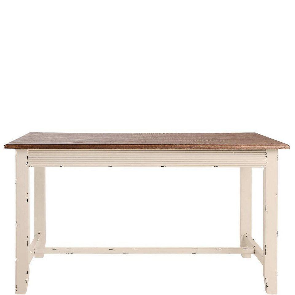 Butlers cabott cove tisch online kaufen otto for Tisch otto versand