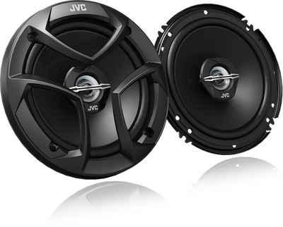 Auto-Lautsprecher online kaufen » Car-Hifi | OTTO