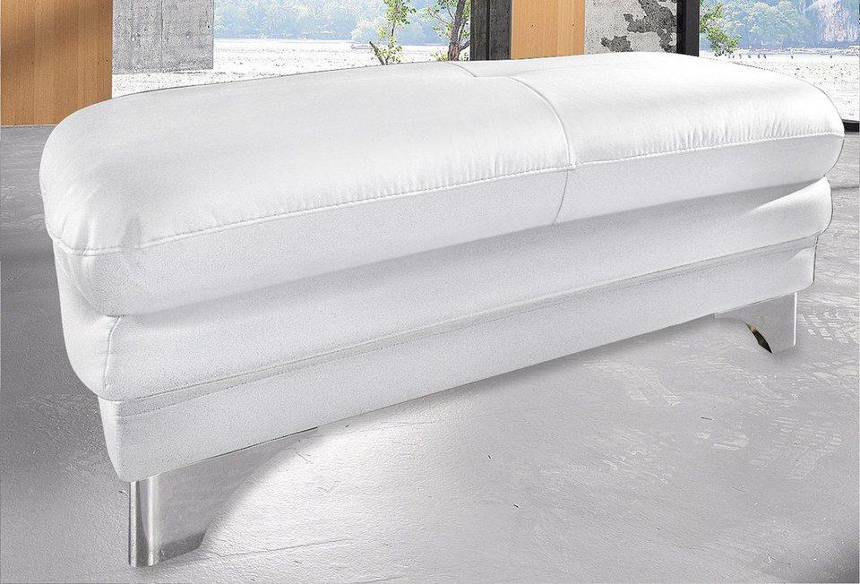 cotta hocker online kaufen otto. Black Bedroom Furniture Sets. Home Design Ideas