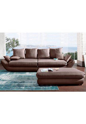 TRENDFABRIK Didelė sofa