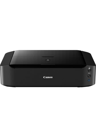 CANON »PIXMA iP8750« Rašalinis spausdintuvas...