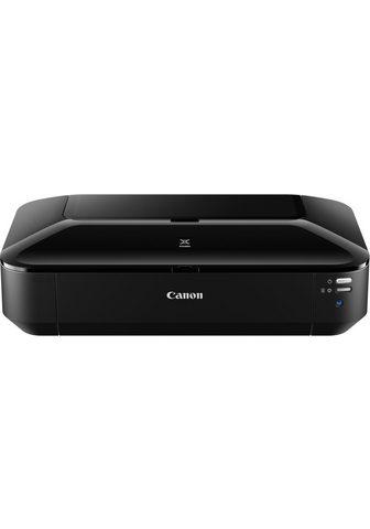 CANON »PIXMA iX6850« Rašalinis spausdintuvas...