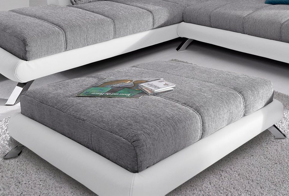 hocker online kaufen otto. Black Bedroom Furniture Sets. Home Design Ideas