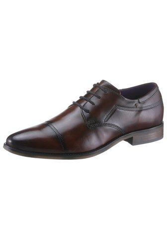 bugatti »Lair« Suvarstomi batai su stilingas Q...