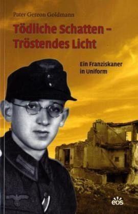 Broschiertes Buch »Tödliche Schatten - Tröstendes Licht«
