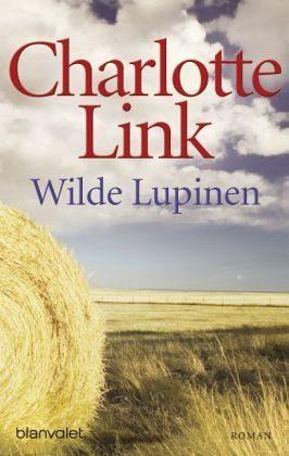 Broschiertes Buch »Wilde Lupinen / Sturmzeit Bd.2«