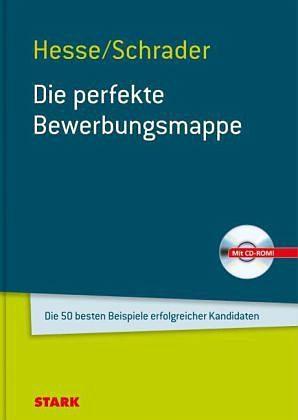 Broschiertes Buch »Bewerbung Beruf & Karriere / Die perfekte...«