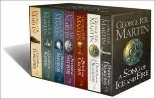 Broschiertes Buch »A Game of Thrones: The Story Continues. 7...«