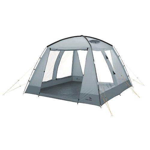 easy camp Zelte »Daytent«