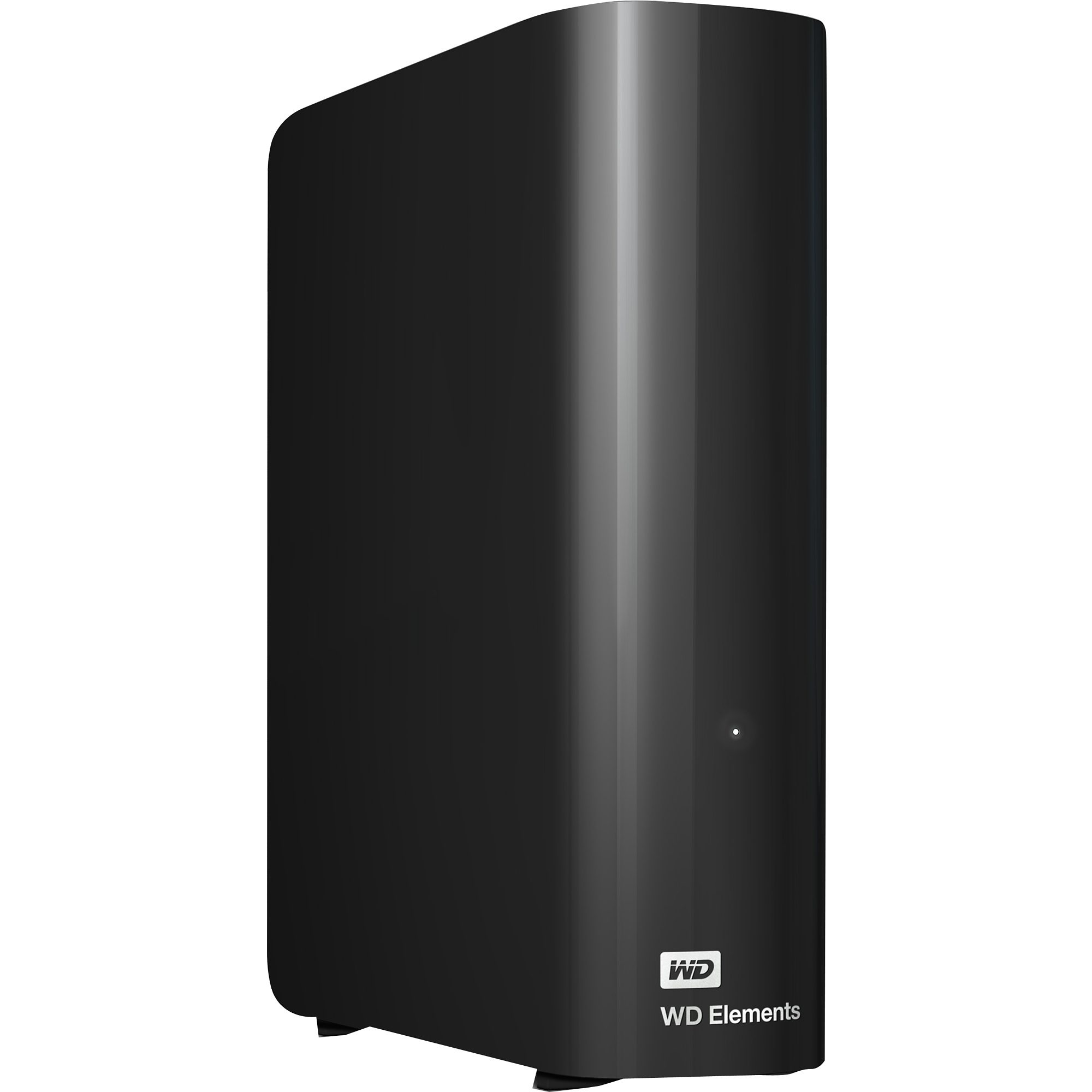 Western Digital Festplatte »Elements 3 TB«