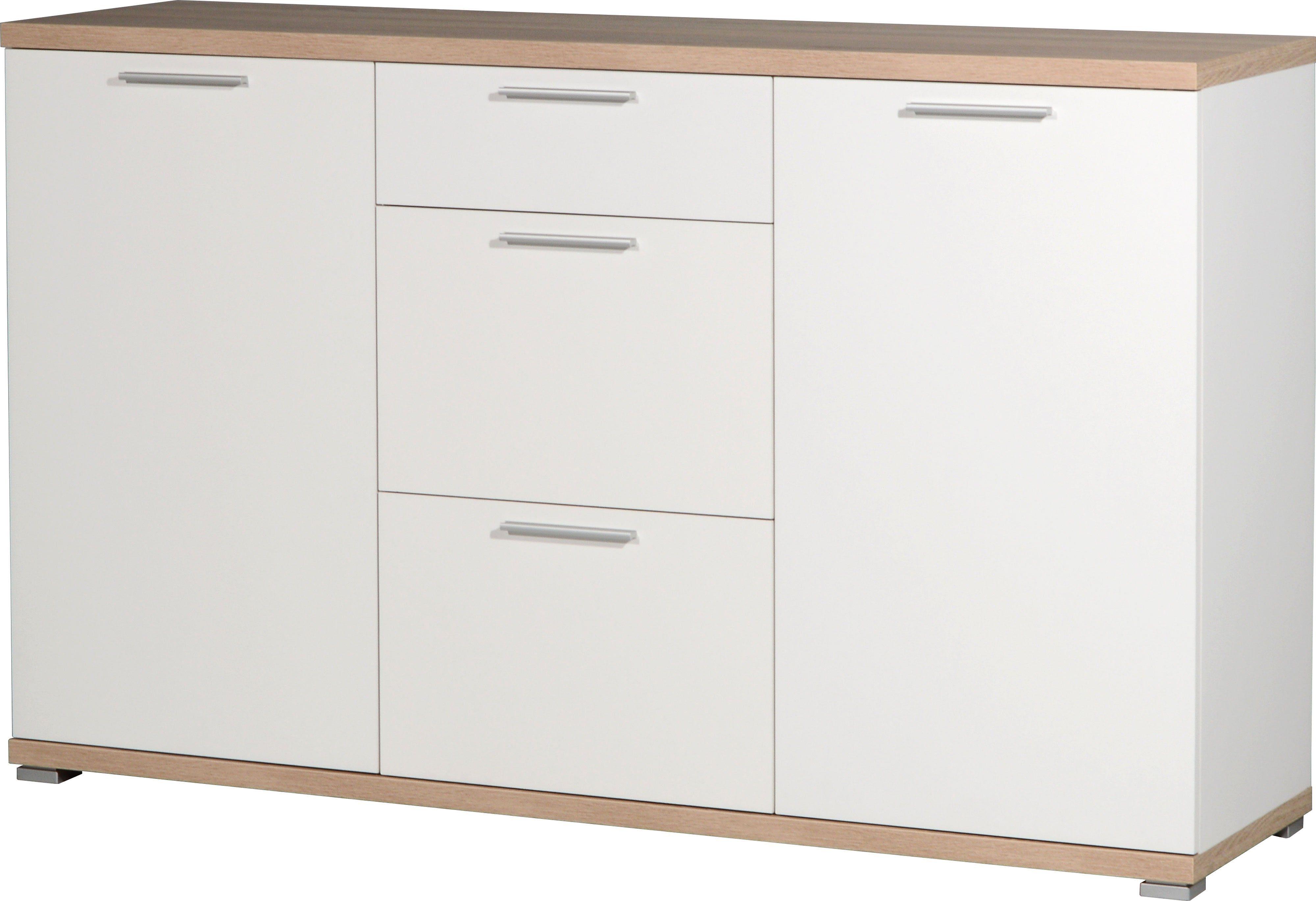 Sideboard »Top«, Breite 144 cm