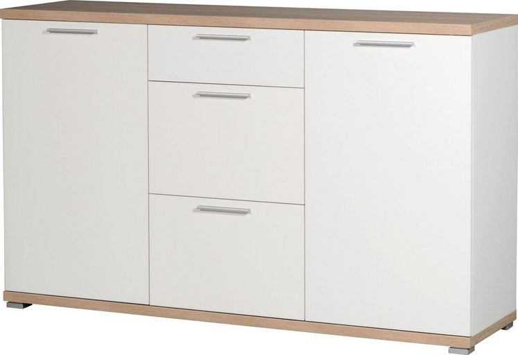 GERMANIA Sideboard »Top«, Breite 144 cm