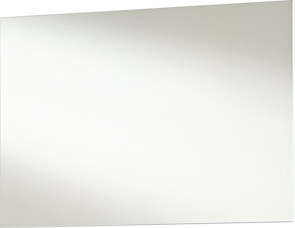 Spiegel »Inside« in weiß