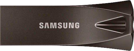 Samsung »BAR Plus (2020)« USB-Stick