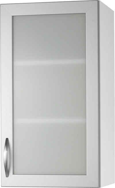 Glashängeschrank »Peru«, Breite 40 cm Sale Angebote Schmogrow-Fehrow