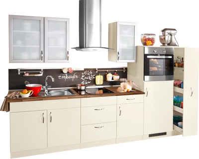 Peru Küchenserie online kaufen | OTTO